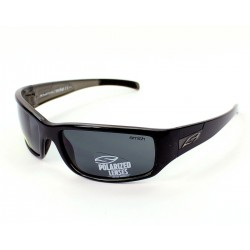 Γυαλία Ηλίου Smith PROSPECT WNH EE POLARIZED