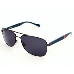 Γυαλιά Ηλίου Boss Orange BO 0133/S 1QCIR
