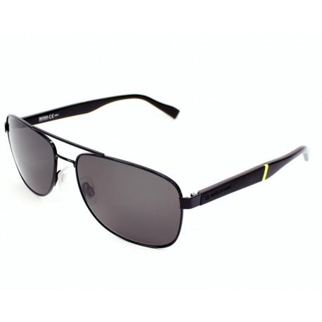 Γυαλιά Ηλίου Boss Orange BO 0133/S 1QFNR