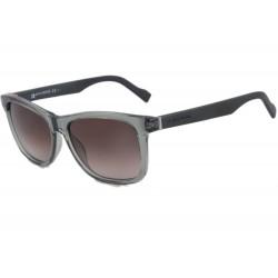 Γυαλιά Ηλίου Boss Orange BO 0117/S 1QJ HA