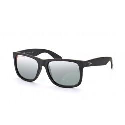 Γυαλιά Ηλίου Ray-Ban JUSTIN RB 4165 622/6G