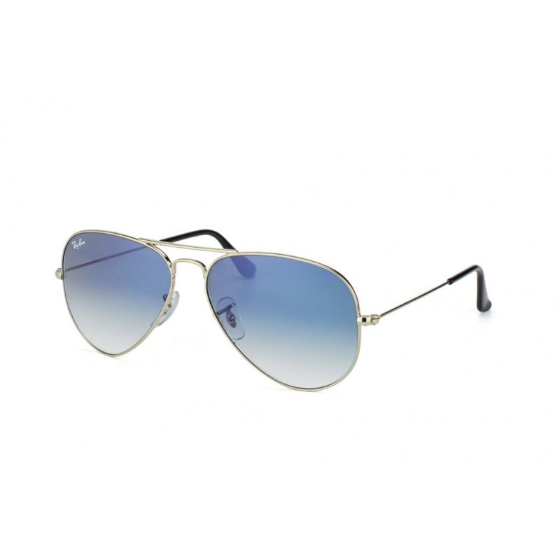 4bc8311148 Γυαλιά Ηλίου Ray-Ban AVIATOR RB 3025 003 3F