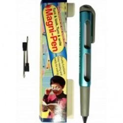 Magni-Pen Μεγενθυτικός Φακός