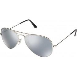 Γυαλιά Ηλίου Ray-Ban AVIATOR RB 3025 003/40