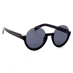 Γυαλιά Ηλίου Marc By Marc Jacobs MMJ 476/S D28 E5