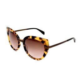 Γυαλιά Ηλίου Marc By Marc Jacobs MMJ 489/S LQWJD