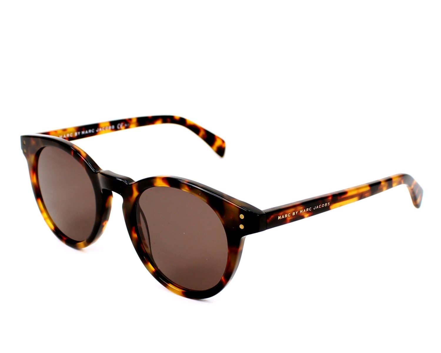 6365927c01 Γυαλιά Ηλίου Marc By Marc Jacobs MMJ 492 S LUD L3
