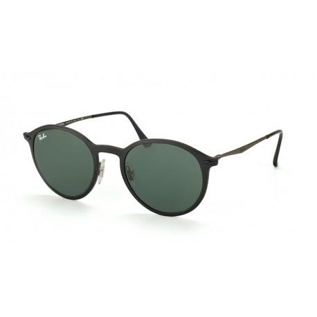 Γυαλιά Ηλίου Ray-Ban LightRay RB 4224 601-S/71
