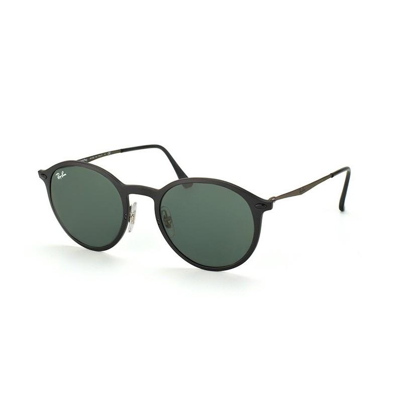 1101cef410 Γυαλιά Ηλίου Ray-Ban LightRay RB 4224 601-S 71