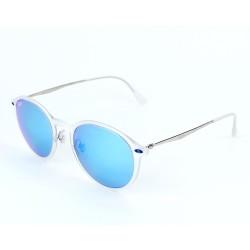Γυαλιά Ηλίου Ray-Ban LightRay RB 4224 646 55 31d62e5d52a