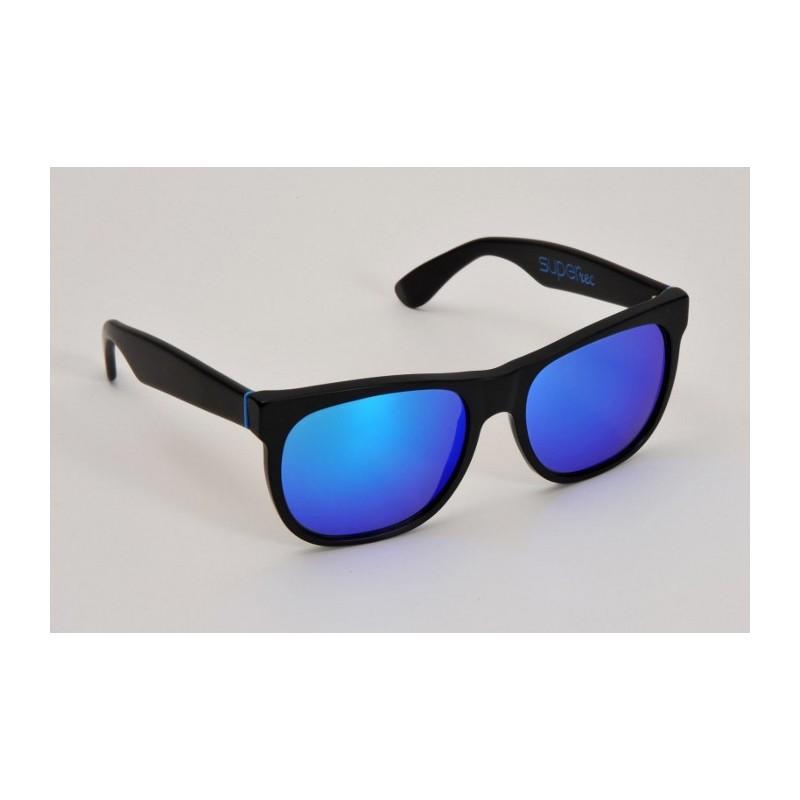 f641ec613c Γυαλιά Ηλίου Super Rec Black Blue