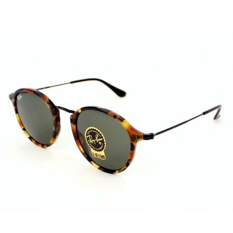 Γυαλιά Ηλίου Ray-Ban RB 2447 1157
