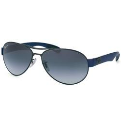 Γυαλιά Ηλίου Ray-Ban RB 3509 006/T3 POLARIZED