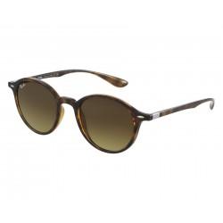 Γυαλιά Hλίου Ray-Ban LITEFORCE RB 4237 710/85