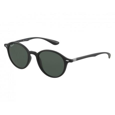 Γυαλιά Hλίου Ray-Ban LITEFORCE RB 4237 601-S/58 POLARIZED