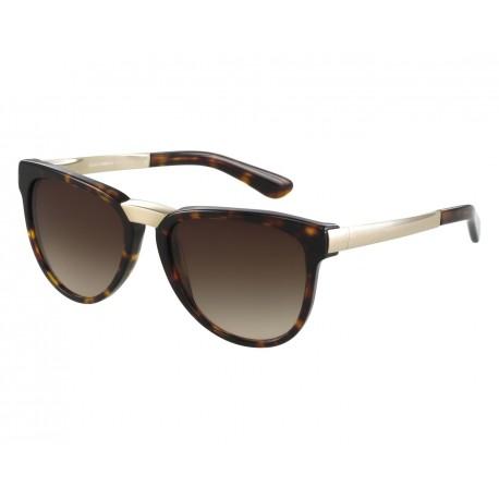 Γυαλιά Ηλίου Dolce & Gabbana DG 4257 502/13