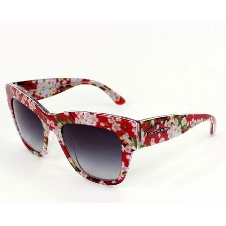 Γυαλιά Ηλίου Dolce & Gabbana DG 4231 2845/8G