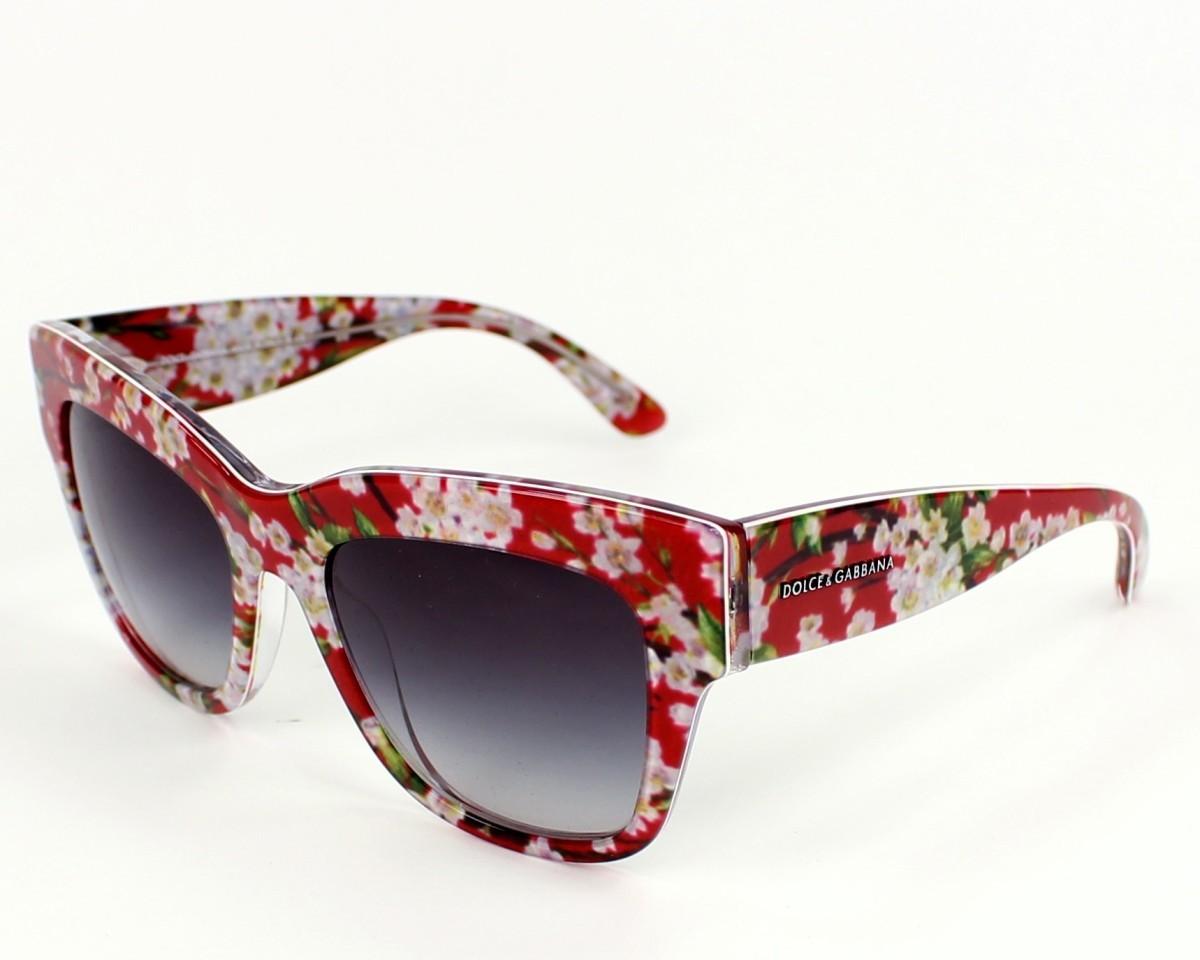 c97868c050 Γυαλιά Ηλίου Dolce   Gabbana DG 4231 2845 8G