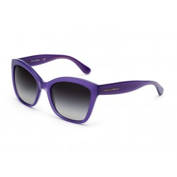 Γυαλιά Ηλίου Dolce & Gabbana DG 4240 2914/8G