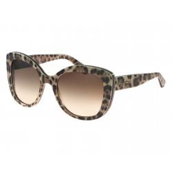 Γυαλιά Ηλίου Dolce & Gabbana DG 4233 2870/13