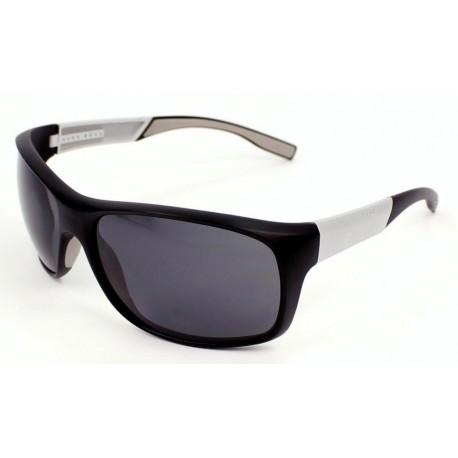 Γυαλιά Ηλίου Hugo Boss 0568/P/S MZATD POLARIZED