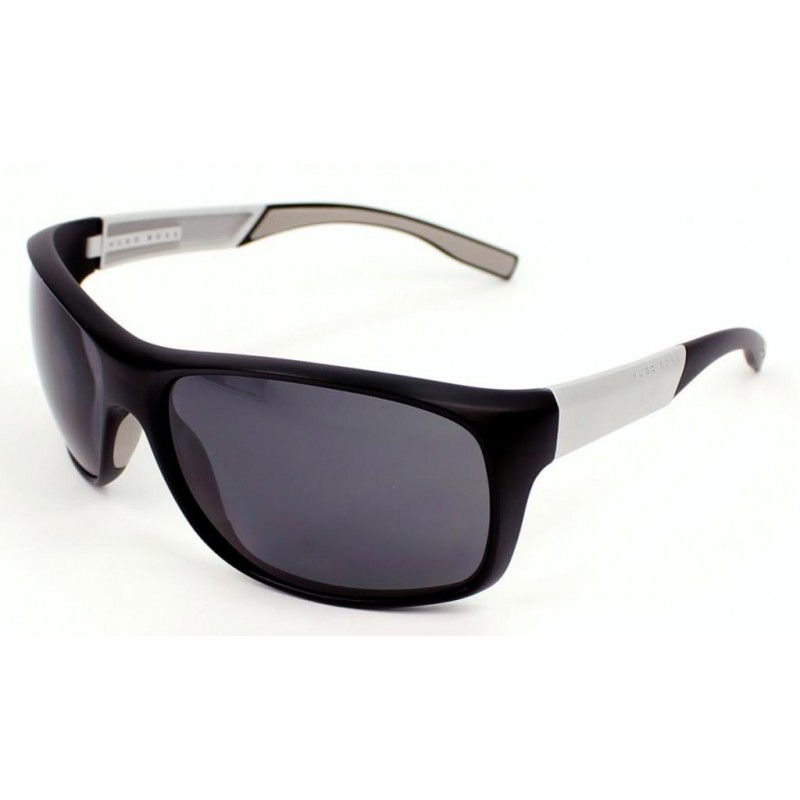 614a58663d Γυαλιά Ηλίου Hugo Boss 0568 P S MZATD POLARIZED