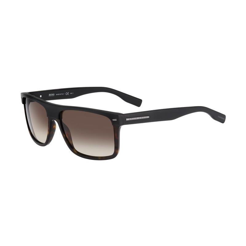 7f69240d62 Γυαλιά Ηλίου Hugo Boss 0517 S AKVCC ...