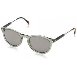 Γυαλιά Ηλίου Tommy Hilfiger TH 1198/S 5RO45