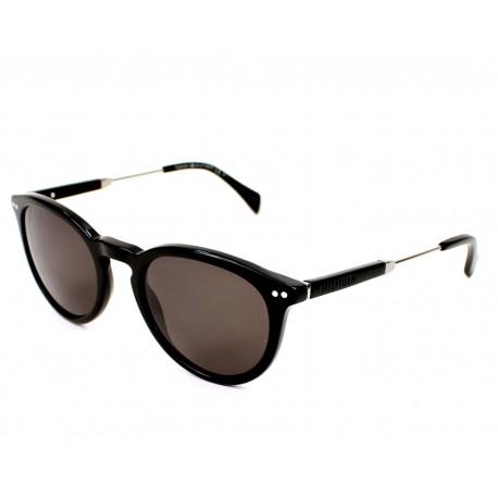 Γυαλιά Ηλίου Tommy Hilfiger TH 1198/S 7P070