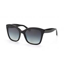 Γυαλιά Ηλίου Dolce & Gabbana DG 4240 501/8G