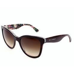 Γυαλιά Ηλίου Dolce & Gabbana DG 4190 2781/13