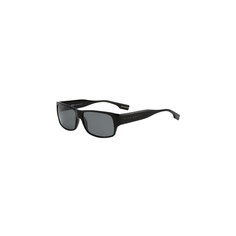 f197194022 Γυαλιά Ηλίου Hugo Boss 0213 S 807Y2 POLARIZED