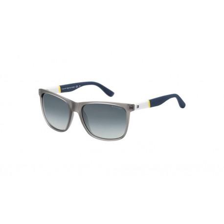 Γυαλιά Ηλίου Tommy Hilfiger TH 1281/S FMEHD