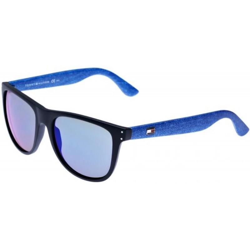 d1385ffb5c Γυαλιά Ηλίου Tommy Hilfiger TH 1112 I-T 6FB23 ...