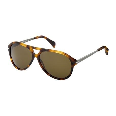 Γυαλιά Ηλίου Tommy Hilfiger TH 1060/S 8E2EC