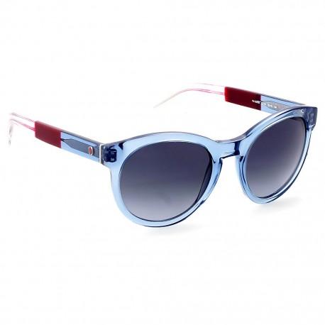 Γυαλιά Ηλίου Tommy Hilfiger TH 1291/S G77HD