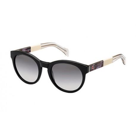 Γυαλιά Ηλίου Tommy Hilfiger TH 1291/S G6PEU