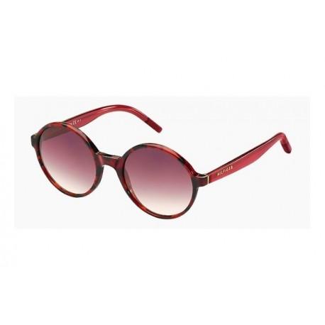 Γυαλιά Ηλίου Tommy Hilfiger TH 1187/S K5ZXK