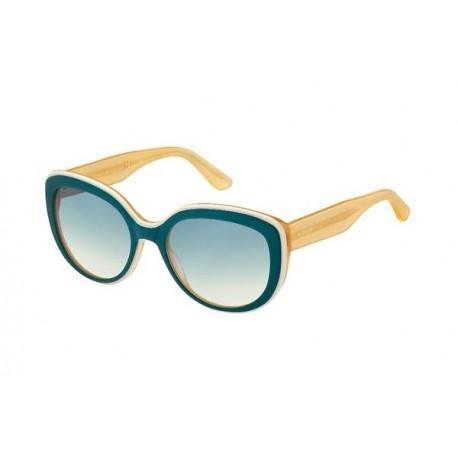 Γυαλιά Ηλίου Tommy Hilfiger TH 1354/S K1O56