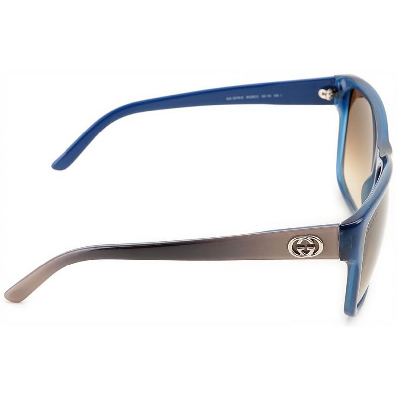 07f0966c1a ... Γυαλιά Ηλίου Gucci GG 3579 S WQ8CC