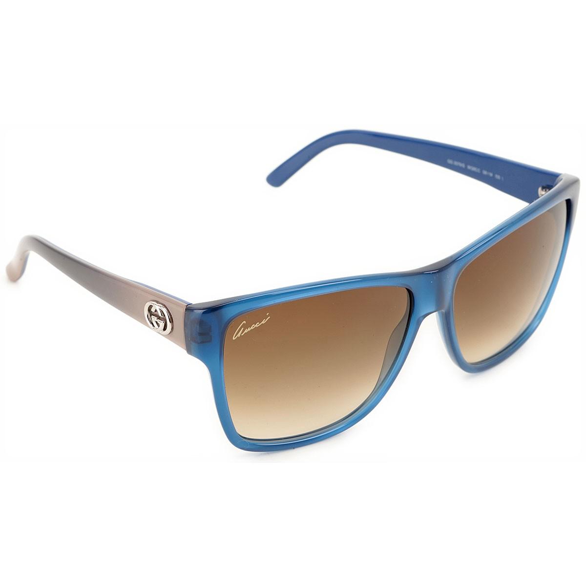 cb8acb12c4 Γυαλιά Ηλίου Gucci GG 3579 S WQ8CC