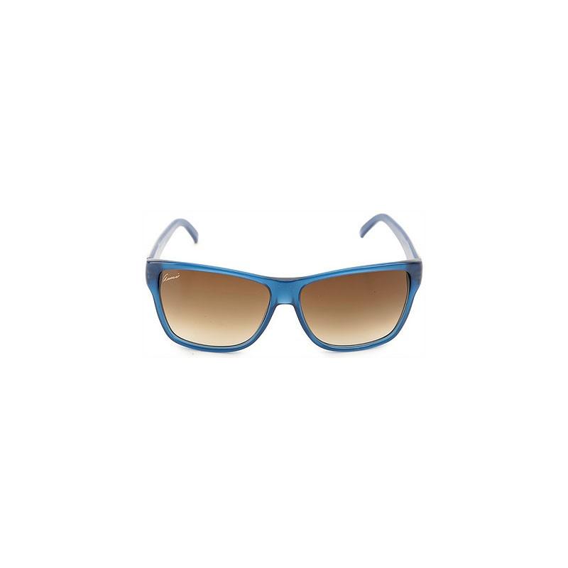 451e46e1f7 ... Γυαλιά Ηλίου Gucci GG 3579 S WQ8CC ...