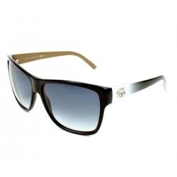 Γυαλιά Ηλίου Gucci GG 3579/S L4EJJ