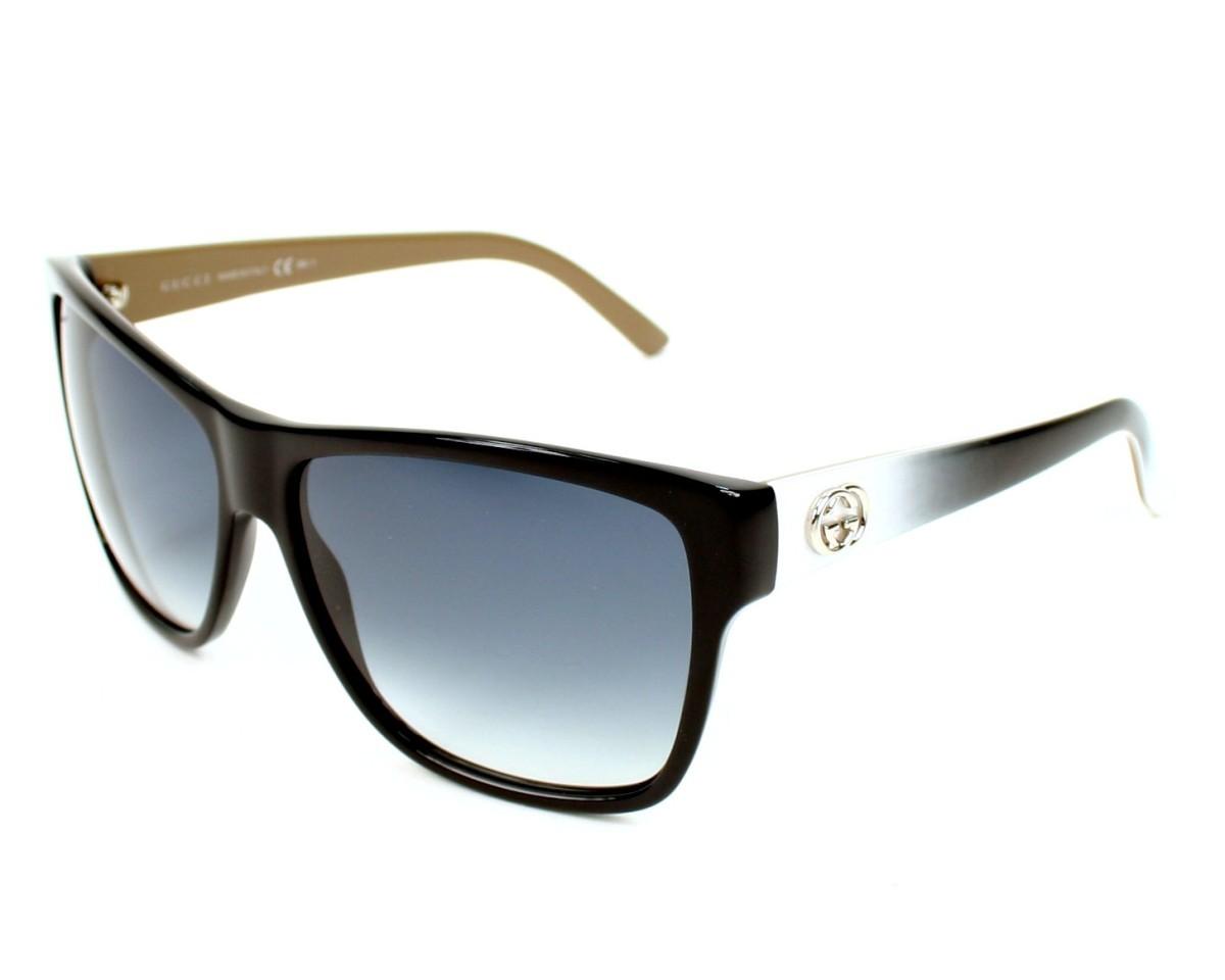5d07d5403a Γυαλιά Ηλίου Gucci GG 3579 S L4EJJ