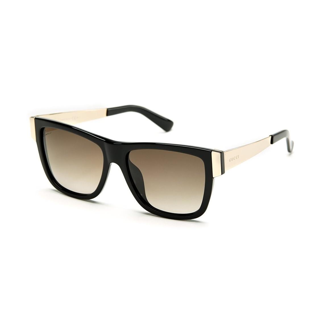 Γυαλιά Ηλίου Gucci GG 3718 S ANWHA ee2e25d3b99