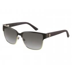 Γυαλιά Ηλίου Gucci GG 4263/S LOZHA