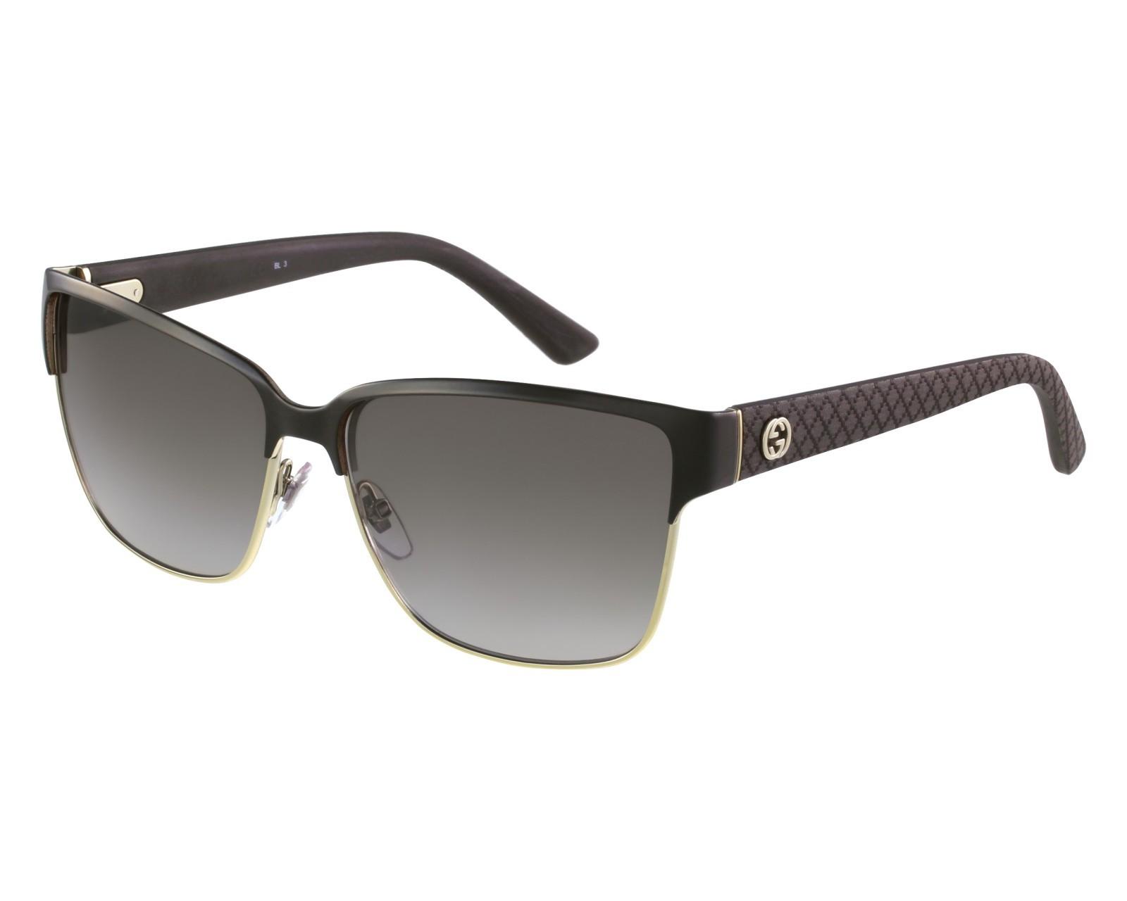 a56fc68b9c Γυαλιά Ηλίου Gucci GG 4263 S LOZHA
