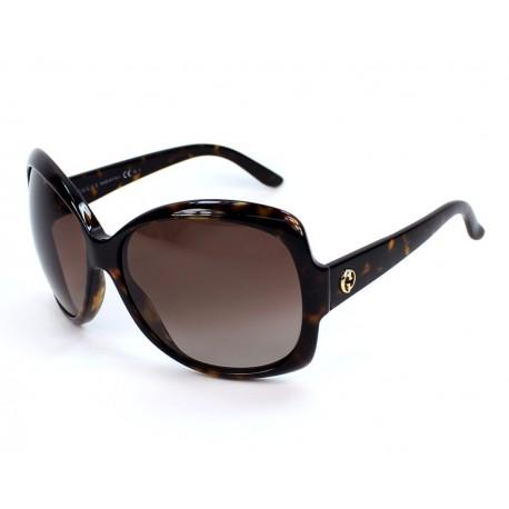 dac008c5de Προσφορά! Γυαλιά Ηλίου Gucci GG 3581 S WR9LA
