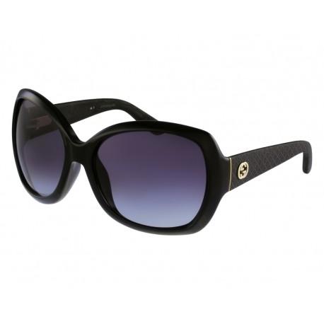 Γυαλιά Ηλίου Gucci GG 3715/S INAHD