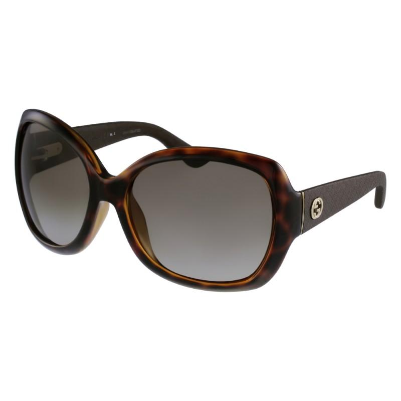 Γυαλιά Ηλίου Gucci GG 3715 S INIHA ... 18548fdae50